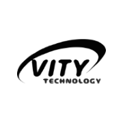 Vity Technology nb