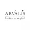AVARLIS nb