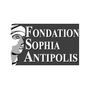 FONDATION SOPHIA ANTIPOLIS nb