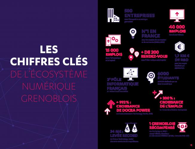 FRENCH-TECH-GRENOBLE-FINAL-4