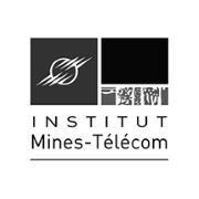 INSTITUT MINES TELECOM nb
