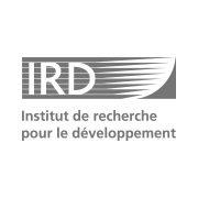 IRD nb
