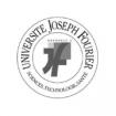 UNIV JOSEPH FOURIER nb