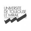UNIV TOULOUSE II nb