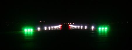 heurtevant Aerosystems