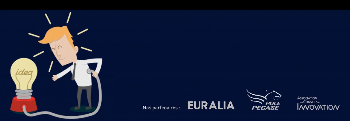 _CONSEIL_CIR_CII_SUBVENTIONS_EUROPE_FINANCEMENT_RECHERCHE