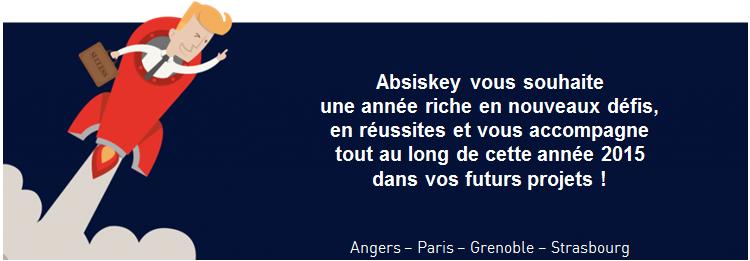 2015_ABSISKEY_BONNE ANNEE