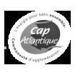 CA CAP ATLANTIQUE nb