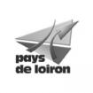 CC PAYS DE LOIRON nb