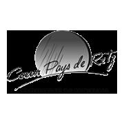 CC PAYS DE RETZ nb