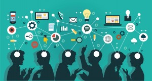 Dossiers de l'innovation