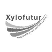 XYLOFUTUR nb