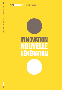 Bpifrance innovation