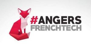 angersfrenchtech-600x330