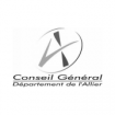 CG ALLIER nb_CONSEIL_CIR_CII_SUBVENTIONS_EUROPE_FINANCEMENT_RECHERCHE