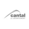 CG CANTAL nb_CONSEIL_CIR_CII_SUBVENTIONS_EUROPE_FINANCEMENT_RECHERCHE