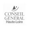 CG HAUTE-LOIRE nb