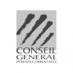 CG PYRENEES-ORIENTALES_CONSEIL_CIR_CII_SUBVENTIONS_EUROPE_FINANCEMENT_RECHERCHE