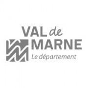 CG VAL DE MARNE nb