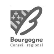 CR BOURGOGNE nb_CONSEIL_CIR_CII_SUBVENTIONS_EUROPE_FINANCEMENT_RECHERCHE