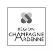 CR CHAMPAGNE ARDENNE nb_CONSEIL_CIR_CII_SUBVENTIONS_EUROPE_FINANCEMENT_RECHERCHE