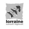 CR LORRAINE nb_CONSEIL_CIR_CII_SUBVENTIONS_EUROPE_FINANCEMENT_RECHERCHE