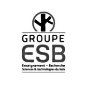 GROUPE ESB nb