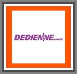 DEDIENNE2