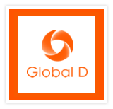 GLOBAL D2