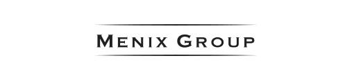 GROUPE MENIX 2