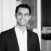 Karim Sidi Ali Cherif CONSEIL_CIR_CII_SUBVENTIONS_EUROPE_FINANCEMENT_RECHERCHE