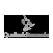 POLE QUALIMEDITERRANEE CONSEIL_CIR_CII_SUBVENTIONS_EUROPE_FINANCEMENT_RECHERCHE