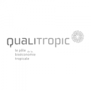 POLE QUALITROPIC_CONSEIL_CIR_CII_SUBVENTIONS_EUROPE_FINANCEMENT_RECHERCHE