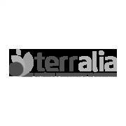 POLE TERRALIA_CONSEIL_CIR_CII_SUBVENTIONS_EUROPE_FINANCEMENT_RECHERCHE