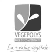 POLE VEGEPOLYS CONSEIL_CIR_CII_SUBVENTIONS_EUROPE_FINANCEMENT_RECHERCHE