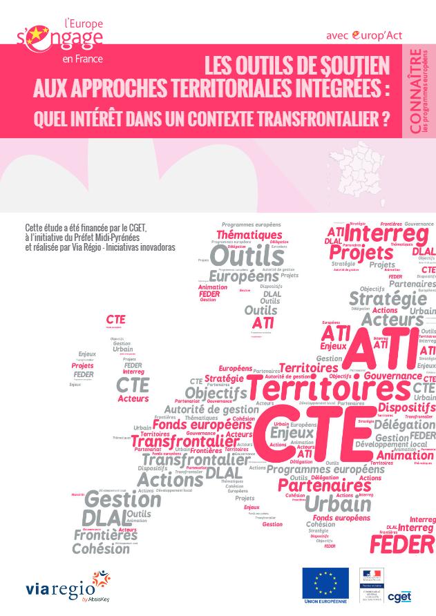OUTILS_INTERREG_ABSISKEY_CGET