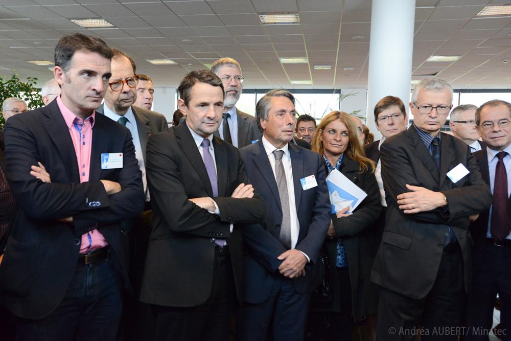 CONSEIL_CIR_CII_SUBVENTIONS_EUROPE_FINANCEMENT_RECHERCHE