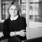 Nathalie Steivenard CONSEIL_CIR_CII_SUBVENTIONS_EUROPE_FINANCEMENT_RECHERCHE