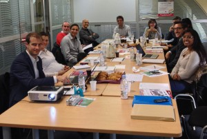 151113_COSMETIC VALLEY_GDT CONSEIL_CIR_CII_SUBVENTIONS_EUROPE_FINANCEMENT_RECHERCHE