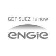 ENGIE_nb_CONSEIL CIR CII SUBVENTIONS EUROPE FINANCEMENT RECHERCHE Innovation