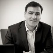 Grégoire de Tournemire Conseil CIR CII Financement recherche innovation H2020 FUI R&D