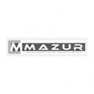 MAZUR_nb_CONSEIL CIR CII SUBVENTIONS EUROPE FINANCEMENT RECHERCHE Innovation