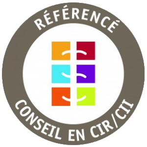 Référencement CONSEIL CIR CII SUBVENTIONS EUROPE FINANCEMENT RECHERCHE Innovation