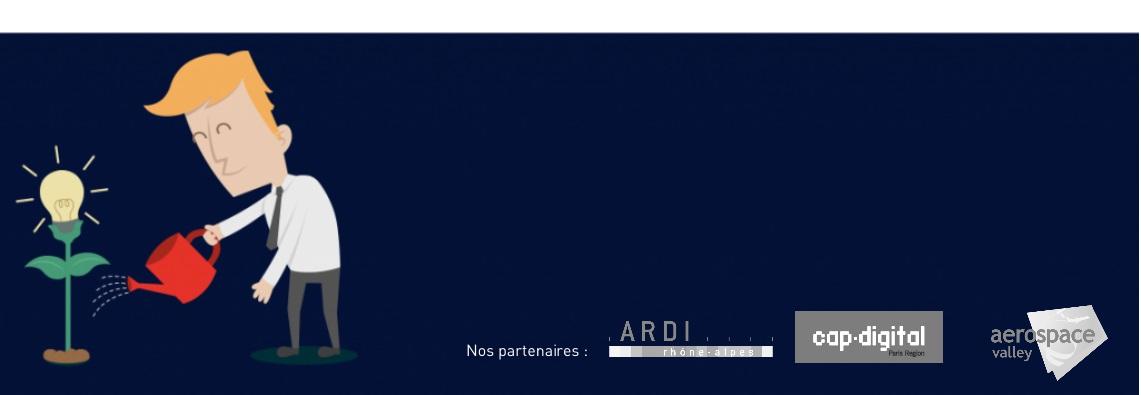 Web1 Absiskey Conseil CIR CII Financement recherche innovation H2020 FUI R&D