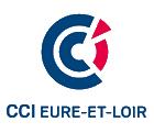 http:///www.absiskey.com CCI EURE ET LOIR_H202_EUROPE_CIR_CII_SUBVENTIONS PUBLIQUES_FUI_ABSISKEY