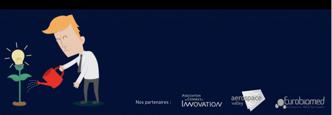 170217_Web Absiskey Conseil CIR CII Financement recherche innovation H2020 FUI R&D