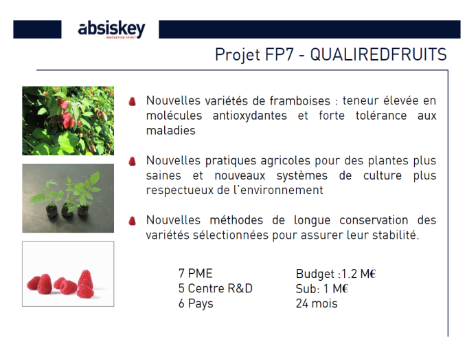 QUALIREDFRUITS_FP7_ABSISKEY