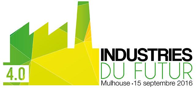 industrie-futur-logo