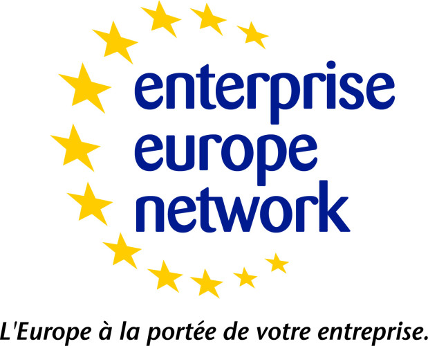 ENTREPRISE EUROPE NETWORK H2020 CIR CII INNOVATION R&D