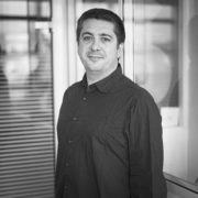 YANN FALEVOZ EXPERT ABSISKEY CONSEIL EN INNOVATION H2020